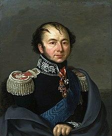 Gomier Franciszek Drucki-Lubecki.jpg