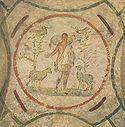 Good Shepherd Catacomb of Priscilla.jpg
