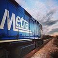 Good morning @Metra! (8600452272).jpg