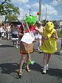 Goodchildren parade Peep Grope.JPG