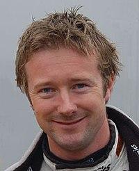 Gordon Shedden BTCC 2007.jpg