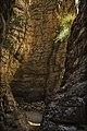 Gorge of Imbros.jpg