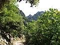 Gorges d'Heric - panoramio - Hans Hagenaars (1).jpg