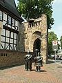 Goslar Botero 01.jpg