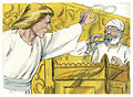 Gospel of Luke Chapter 1-2 (Bible Illustrations by Sweet Media).jpg