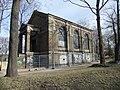 Gotlindestraße 46, Friedhofskapelle.JPG