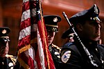 Gov. Wolf Honors Fallen Officers at Annual Police Memorial Ceremony (40824678563).jpg