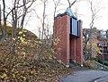 Gröndals kyrka november 2020.jpg