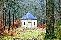 Grünewald, Niederanven, Pavillon Adolphe (101).jpg