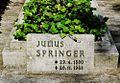 Grab Julius Springer d.J..jpg