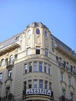 Graben_Vienna_Oct._2006_001.jpg