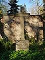 Grabstätte Wilhelm Hoffmann.jpg