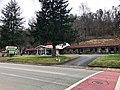 Gracey Manor Motel, Bryson City, NC (46647867681).jpg