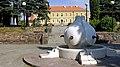 Grad Gornji Milanovac (8).jpg