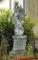 Grafenberg Maria Immaculata.jpg