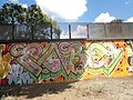 Graffiti in Piazzale Pino Pascali - panoramio (30).jpg