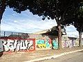 Graffiti in Rome - panoramio (115).jpg