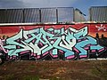 Graffiti in Rome - panoramio (18).jpg