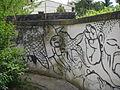 Graffiti vicino porta san frediano 04.JPG