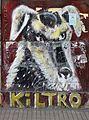 Grafiti calle Cochrane -Valpo fRF05.jpg