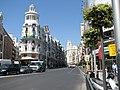 Gran Vía (Madrid) 11.jpg