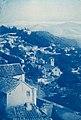 Granada - KMB - 16001000211850.jpg