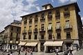 Granada 046.jpg