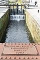 Grand Canal Dublin Irland (22284434198).jpg