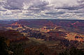 Grand Canyon 13.jpg
