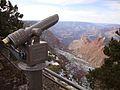 Grand Canyon 2011 005.jpg