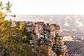 Grand Canyon 2018-09-26 117-LR (45488459001).jpg