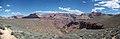 Grand Canyon National Park, Phantom Ranch As Seen From Tonto Trail 3225 - Flickr - Grand Canyon NPS.jpg