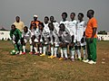 Grand Gedeh County FootBall Team photo taking by J.Rpland Sobah - panoramio.jpg