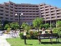 Grand Prestige Hotel Side - panoramio.jpg