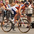 Grand Prix Cycliste de Québec 2012, Thomas Leezer (7957887934).jpg