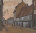 Grandjeans gård mod Store Strandstræde 1835.png