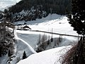 Granstein - panoramio.jpg