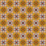 Graphic Pattern 04-2019 by Tris T7 15.jpg