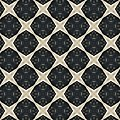Graphic Pattern 2019 -121 created by Trisorn Triboon.jpg