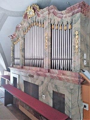 Grasbrunn, St. Ulrich (Schuster-Orgel) (13).jpg
