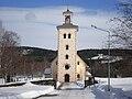 Grasmark kyrka.jpg