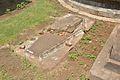 Grave - Dutch Cemetery - Chinsurah - Hooghly 2017-05-14 8543.JPG