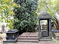 Grave of Eliasz Tenenbaum - 01.jpg