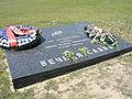 Grave of zaitsev.jpg