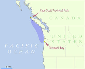 Graveyard of the Pacific.jpg