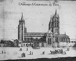 Grande Ville Pr Ef Bf Bds De Port Manech