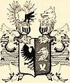 Grb Fenrich-Busch.jpg