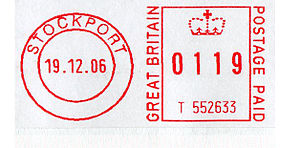 Great Britain stamp type HB3point1A.jpg