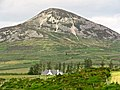 Great Sugar Loaf (from south).jpg