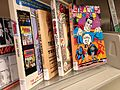 Great graphic novels for adults. -KPLsnapshot (13873235605).jpg